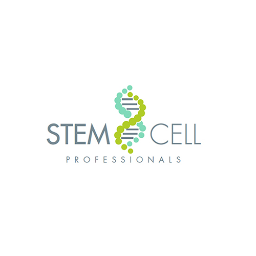 Stem Cell Professionals