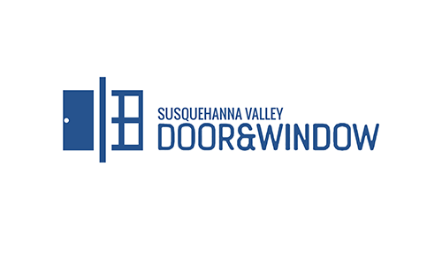 Susquehanna Valley Door & Window