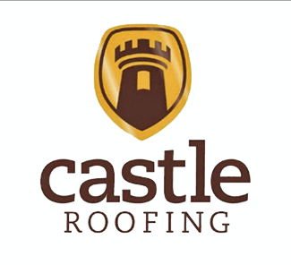 Castle Roofing and Construction