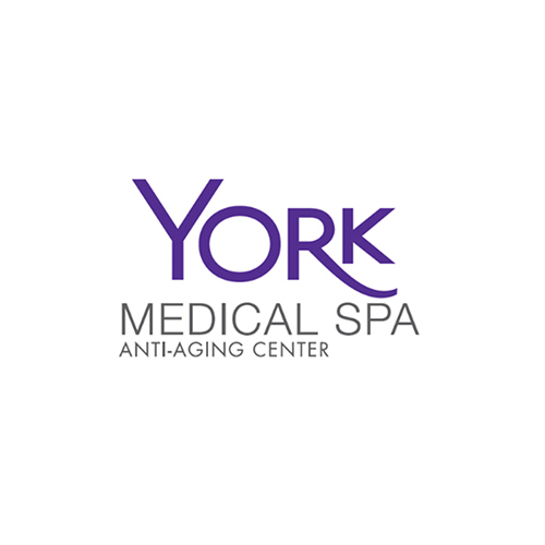 York Medical Spa
